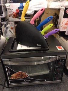 oven-oxone-4-in-1