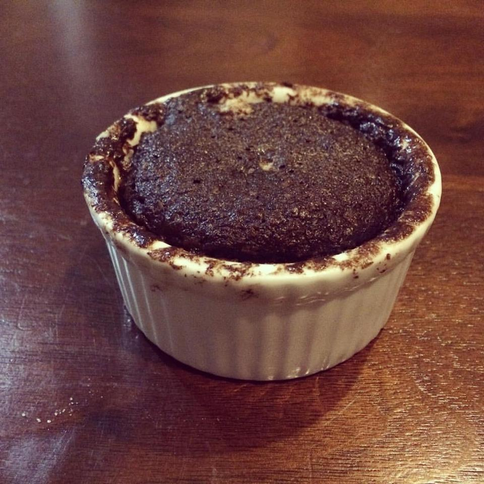 chocolate-mug-cake-microwave