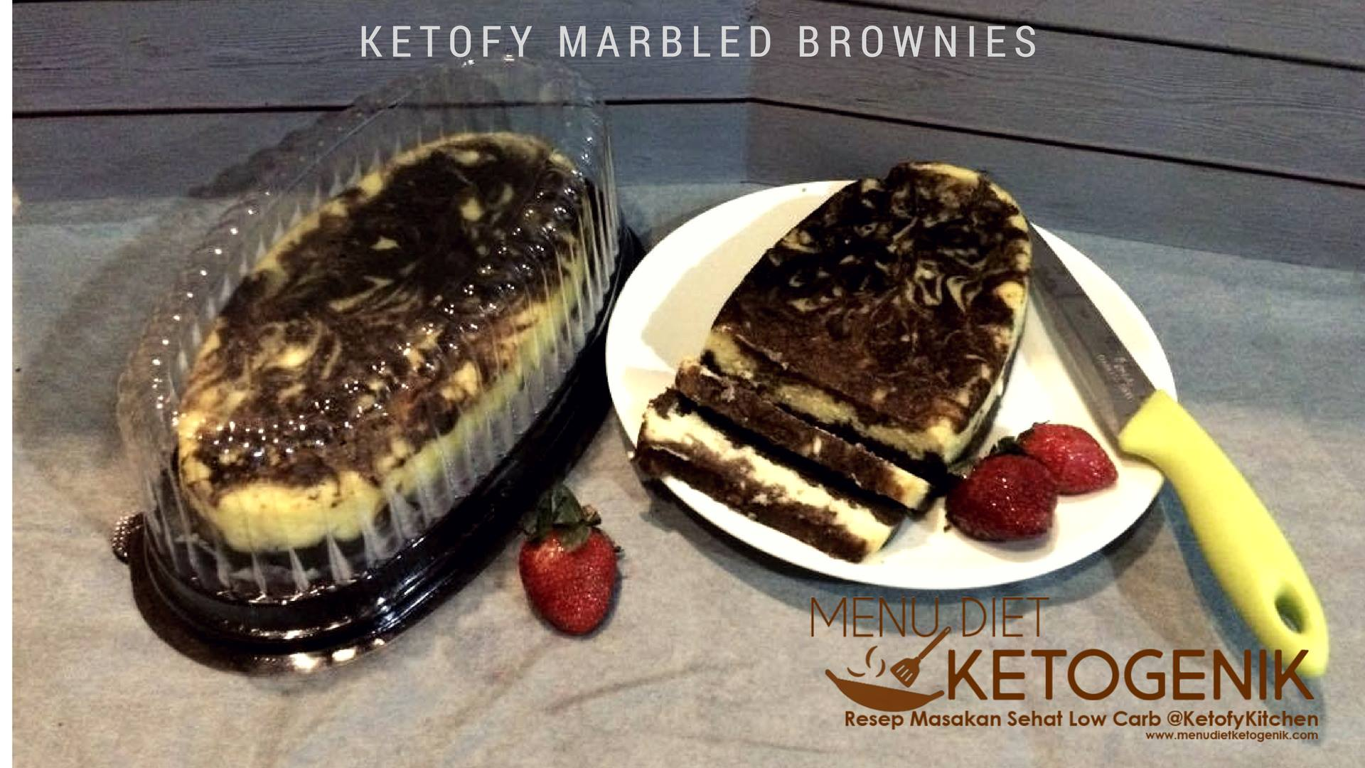 ketofied-marbled-brownies
