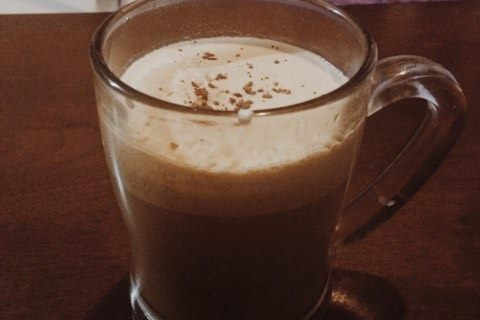 Resep Kopi – Bulletproof Coffee (BPC) Recipe Keto