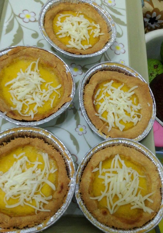 resep-pumpkin-pie
