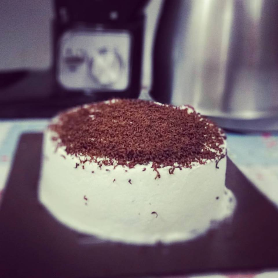 ketofy-chocolate-cake