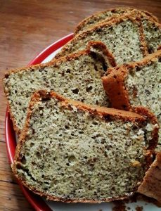low-carb-high-fiber-loaf-bread