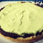 Simple Ketofy Choco Hazelnut Pie Recipe