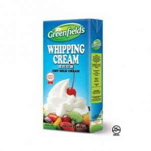 greenfield-whippping-cream