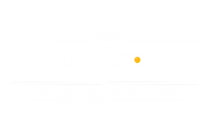 logo menu diet ketogenik